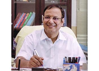 Dr. Ajay Sharma, MBBS, MS, M.Ch