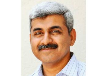 Dr Ajit Hazari, DNB, DOMS