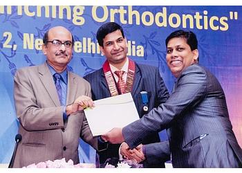 Dr. Ajit Kumar Jaiswal