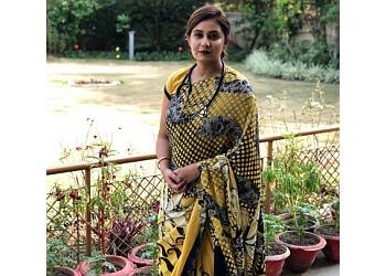 Dr. Akanksha Gupta Dani, MBBS