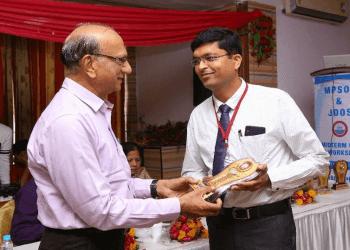 Dr. Akhilesh Nema, MS