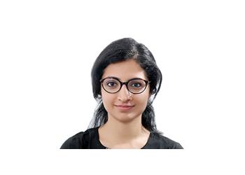 Dr. Akshata Desai, MBBS, MD, DM