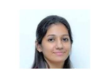 Dr. Akta Trivedi, MD, DM -  Anand Neurology Centre