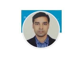 Dr. Akula Gauri Shanka, MBBS, MS, M.Ch
