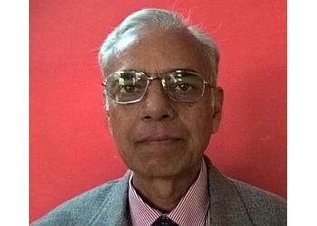 Dr. Alakh Niranjan Kashyap, MBBS, MS