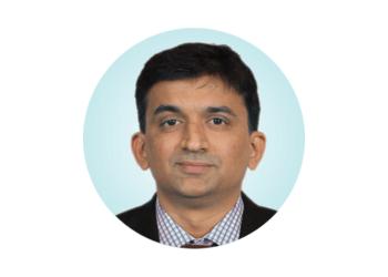 Dr. Altaf Khan, MBBS, MS, M.Ch. (Urology), FEBU