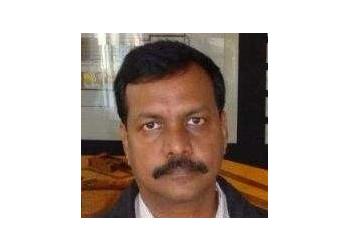 Dr. Amaresh Asthana, MBBS, MD