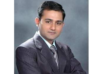 Dr. Amaresh Biradar, MBBS, MS, M.Ch