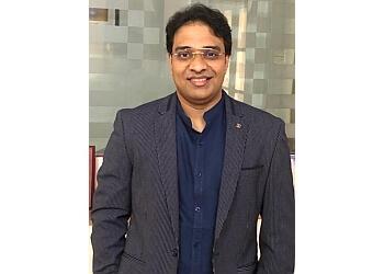 Dr. Ameet G. Sattur, MBBS, MD, DM - SATTUR HEART CARE