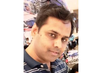 Dr. Amir-bin-sabir, MBBS, MS