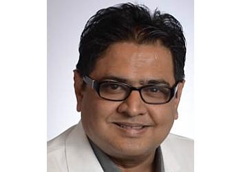 Dr. Amish Mehta, MDS