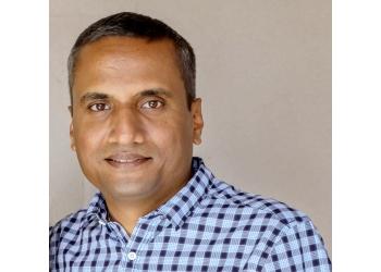 Dr Amit Jitendra Vagadia, MBBS, MD