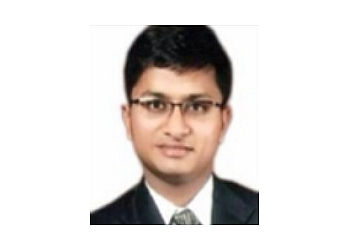 Dr. Amit Kansal