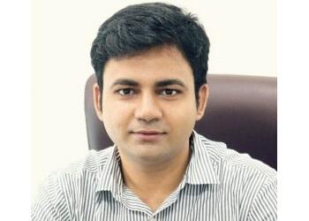 Dr. Amit Kerure, MBBS, MD