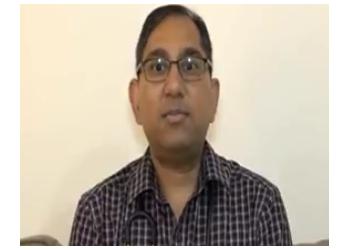 Dr. Amit Rastogi, MBBS, MD, DM - RUNS ENDOCRINE CLINIC