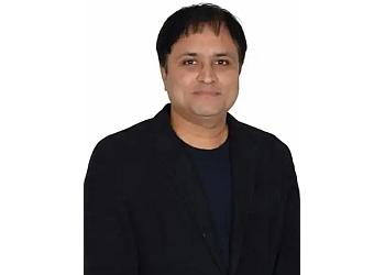 Dr. Amit Singh, MBBS, MS,