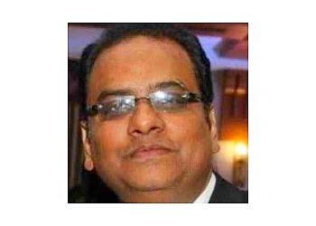 Dr. Amit Singhal, MBBS, MS