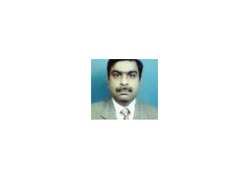 Dr. Amit Verma, MBBS, MD