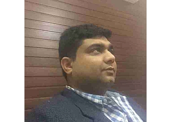 Dr. Amit goel, MBBS, MS