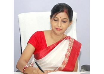 Dr. Anamika Mishra, MBBS, MD