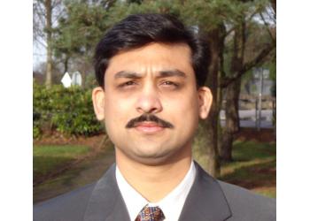 Dr. Anand Karva, MBBS, MS