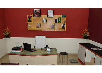 Dr. Anand's Multispeciality Homeo Clinic