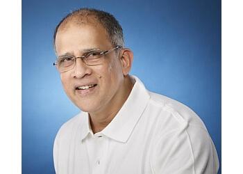 Dr. Anant Joshi, MBBS, MS
