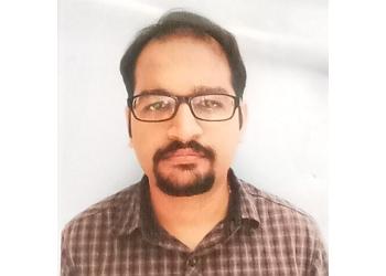 Dr. Anchal Jain, MBBS, MS