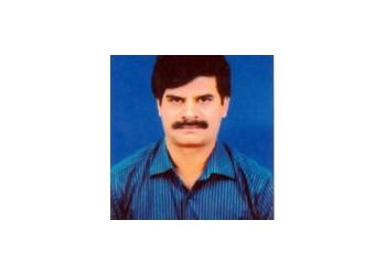 Dr. Ande Venkateswara Rao, MBBS, MD
