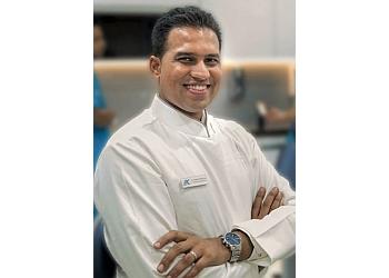 Dr. Aneesh Katyal, MDS (Orthodontics), Cert. (Oral Implantology)