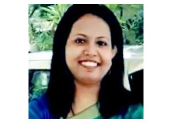 Dr. Angshumitra Chowdhary, MBBS, DA, FIPM