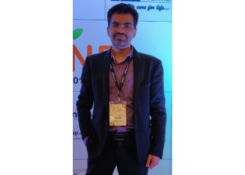 Dr. Anil Dhingra, MBBS, Mch