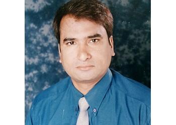 Dr. Anil Dixit, MBBS