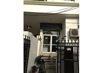 Dr. Anil Kumar Mahesh, MBBS