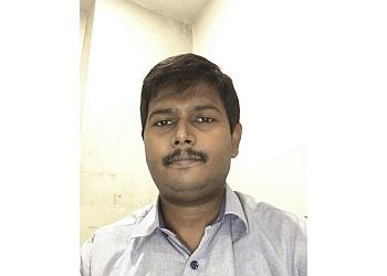 Dr. Anirban Das, MBBS, MS