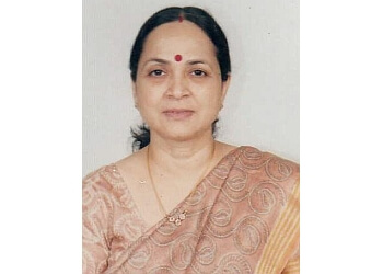 Dr. Anita G. Singh, MD