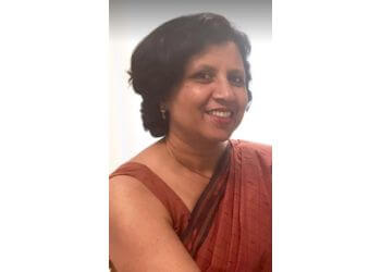 Dr. Anita K. Sharma, MBBS, MD