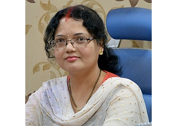 Dr Anita Rath, MD - ASHU SKIN CARE
