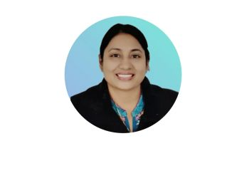 Dr. Anjali Dwivedi, MBBS, PGDMCH, DNB - DR AMOD URO-GYNAE CENTRE