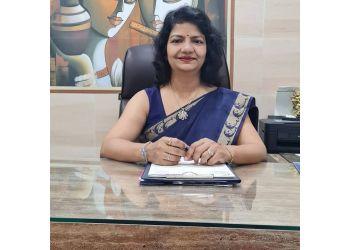 Dr. Anjali Gupta, MBBS, DNB - Agarwal Clinic
