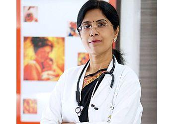 Dr. Anjali Kumar, MD