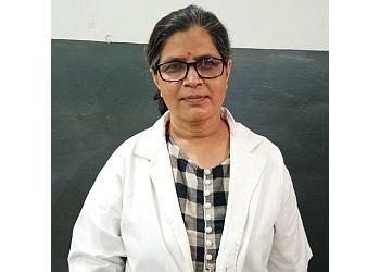 Dr. Anjana Sharma, MBBS, DGO