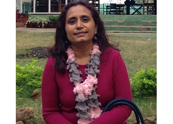 Dr. Anjana Singh, MBBS, DNB - WOMEN AND WOMBS CARE CLINIQUE