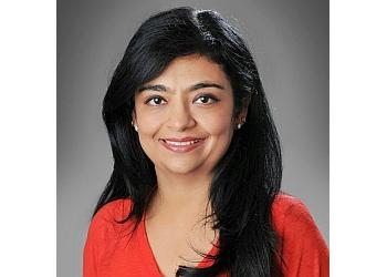 Dr Anju Dhingra Homoeopathy Clinic