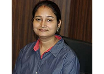 Dr. Anju Tiwari Shukla, MBBS, MD