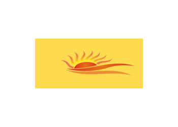 Dr.Ankur Prakash Scientific Homoeopathy