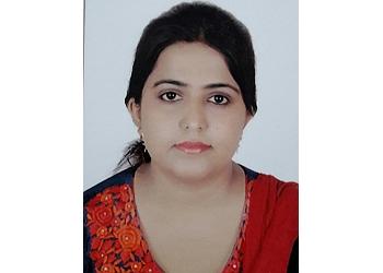 Dr. Anshu Paul, MBBS, DGO, DNB