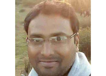 Dr. Anup Desai, MBBS, MS, M.CH