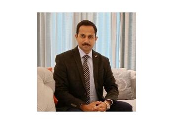 Dr. Anurag Awasthi, MBBS, DNB - BONES CLINIC