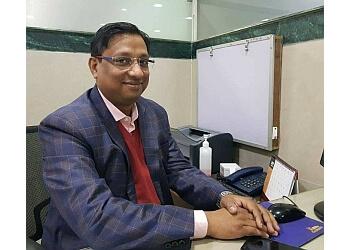 Dr. Apoorva Kumar, MBBS, MS, M.Ch - AKSHITA CLINIC